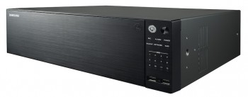 Samsung Techwin SRN-4000