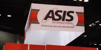 ASIS Conference2014