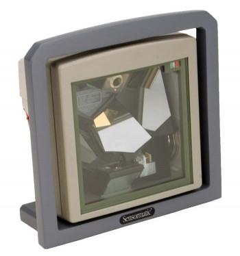 Sensormatic AMB-5010