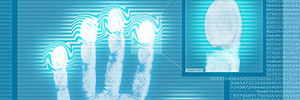Banco Santander Brasil implanted Vector biometric solutions to reduce identity fraud