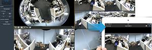Synology optimiza las funcionalidades de su software de videovigilancia Surveillance Station en la versión 6.3