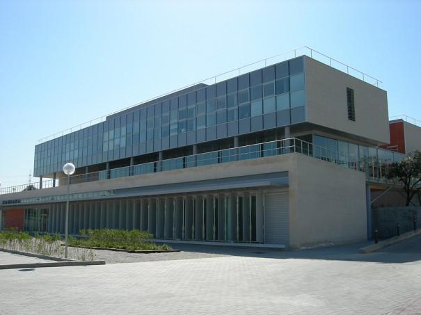 UPM-Топ техника компьютерных инженеров