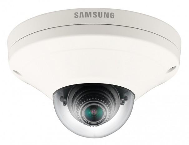 Samsung SNV-6013