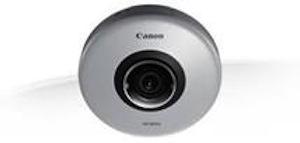 Canon VB-S905F