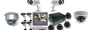 Кабельное телевидение: потенциально прибыльный рынок для производителей коммутаторов Ethernet
