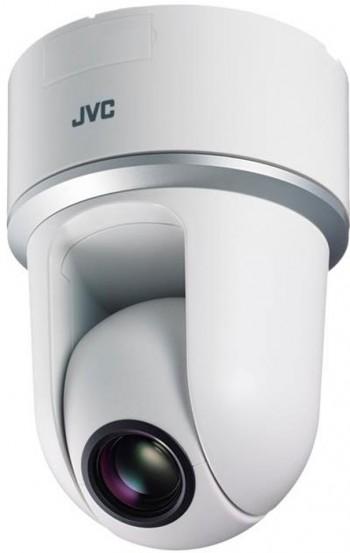 JVC-VN-H557