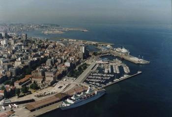 Puerto-de-Vigo