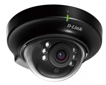 Der Link DCS6004L