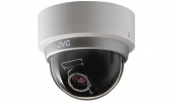 JVC gama EX Super LoLux HD2 VNH237lr