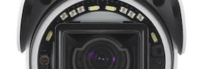 Sony mostrará productos y servicios en videovigilancia y protección contra incendios en Security Essen 2014