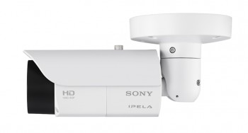 Sony SNC-VB632D