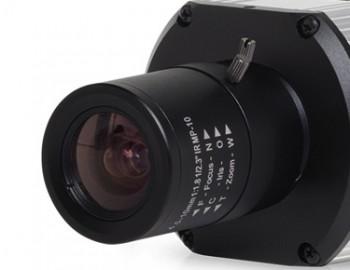 Arecont Vision AV-10115DN