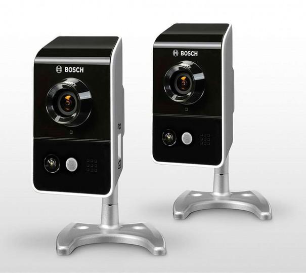 Bosch Tinyon IP 2000
