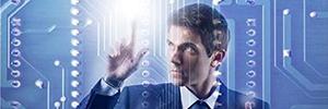 Отсутствие информации безопасность обучение пользователей ставит под угрозу испанских компаний