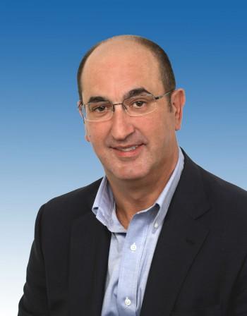 Juan Yera director general Tyco Iberia