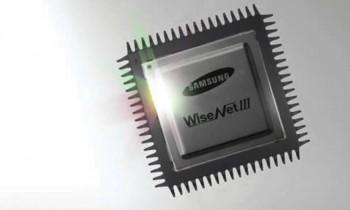 Samsung Techwin WiseNet