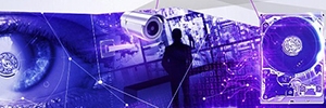 WD Purple amplía las capacidades de IoT en entornos de videovigilancia con unidades de hasta 6TB