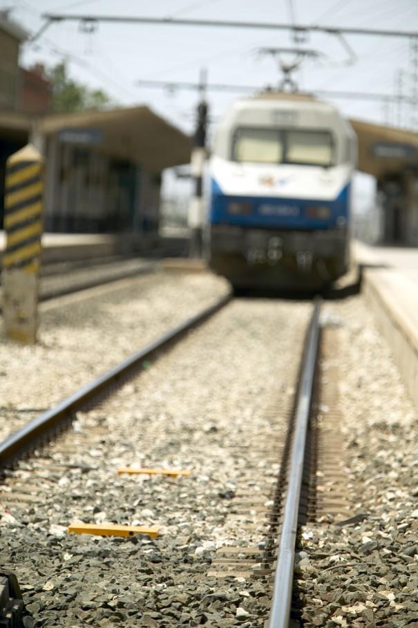 Siemens ERTMS