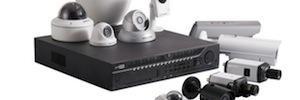 Hikvision mantiene la primera posición mundial en el mercado de CCTV, según la consultora IHS