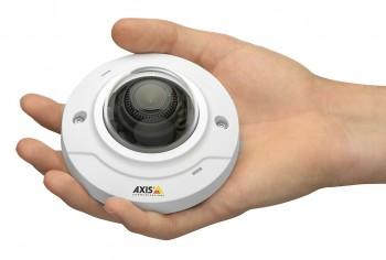 AXIS M3005-V