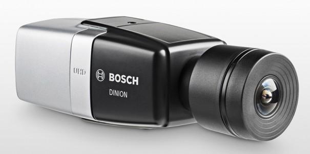 Bosch Diniion IP ultra 8000