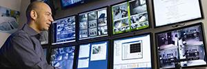 Lenel optimiza el rendimiento de su plataforma integral de Gestión de Seguridad OnGuard
