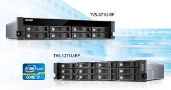 Qnap TVS-x71
