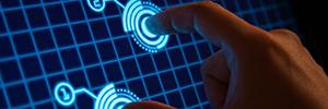 Telefónica apuesta por un ecosistema digital seguro basado en la biometría
