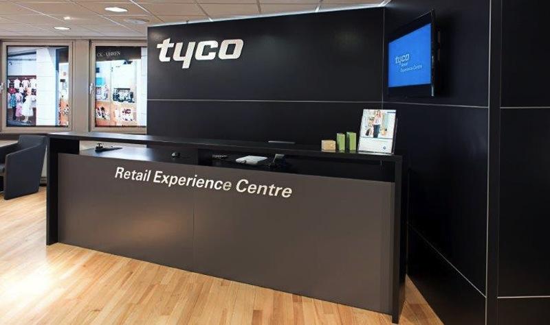 tyco company essay