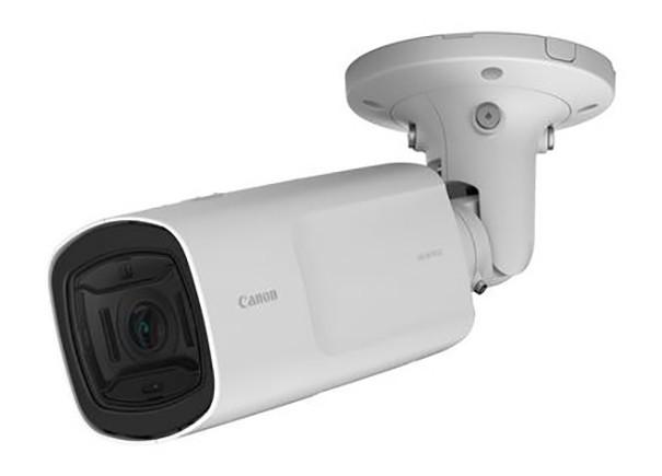 Canon VB-M741LE