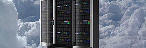 ZTE uSmart, cloud management for sustainable data centers