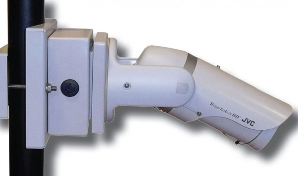 JVC VN-H157WPU