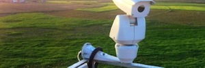 Radwin refuerza su presencia en seguridad a través del mayorista CCTV Center