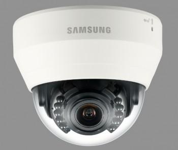 Samsung Techwin WiseNet Lite