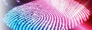 Equifax apresenta seu modelo de gestão de segurança do governo e informações