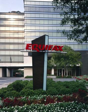 Equifax sede Atlanta