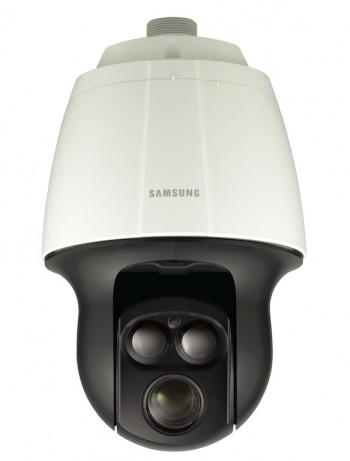 Samsung Techwin SNP-6320RH