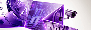 WD optimiza su línea de discos duros Purple para dar respuesta al mercado de videovigilancia