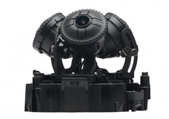 Avigilon HD multi-sensore