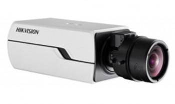 HikVision DS-2CD4012F