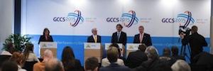 Huawei se convierte en miembro fundador del Foro Mundial de Ciberseguridad