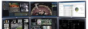 Pelco presenta en España su plataforma de gestión de videovigilancia VideoXpert