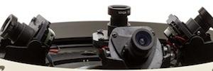 Arecont Vision facilita la configuración e instalación de sus cámaras con la herramienta AV-IP