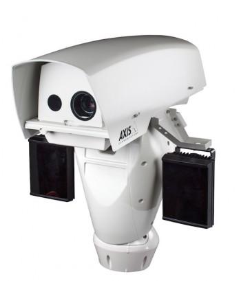 Axis PH-Q87E