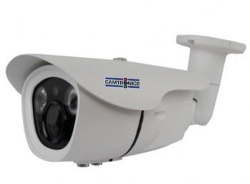 Camtronics IRCAM-AH150 Euroma