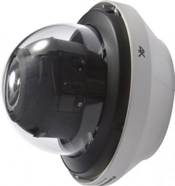 Panasonic WV-SFV781L