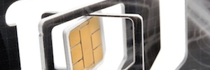 G&D: new SIM with Mifare certification to transport and access contactless applications