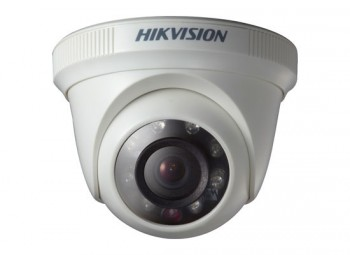 Hikvision DS-2CE5582P IR