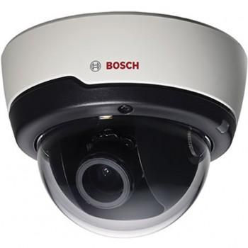 Bosch Flexidome IP 4000
