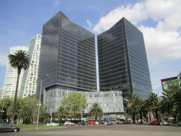 Bosch rassicurante capitale riforma Messico